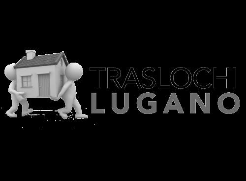 Traslochi Lugano